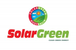Solar Panel Cleaning Pure Sunshine Solar Cleaning Brisbane