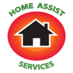 PSS Home Assist Services Logo