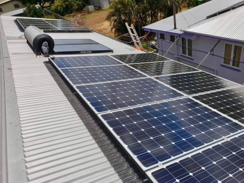 Pure Sunshine Solar Cleaning 1_rs(1)