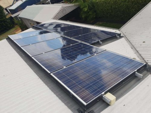Pure Sunshine Solar Cleaning 5_rs